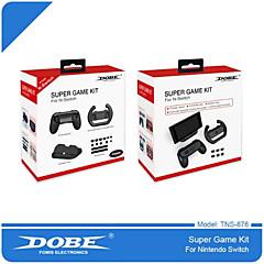 Kit de Accesorii Pentru Nintendo comutator