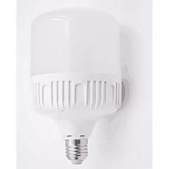28w e27 led-gloeilampen smd 2835 2800 wit k ac85-265 v hoge kwaliteit
