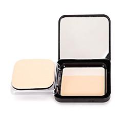 halpa -1 kpl puristettua jauhetta kaikille iholle kauneudenhoito kauneus kosmetiikka kasvojen hoito peitevoide meikki