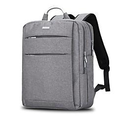 Reise skulder ryggsekk bæreveske for applemacbook air pro hvit retina multi-touch bar 11 13 15 tommer
