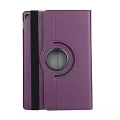 """preiswerte Laptop Taschen-PU-Leder Volltonfarbe Handtaschen 10 """"Laptop"""