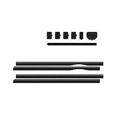 cheap PS4 Accessory Kits-TP4-833 Accessory Kits - PS4 Prop Slim #