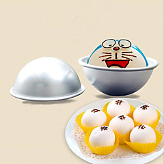 Backform Für Kuchen Für Ice Für Schokolade Für Süßigkeit Metal Aluminium Zum Selbermachen Gute Qualität umweltfreundlich