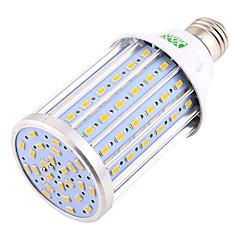 preiswerte LED-Birnen-YWXLIGHT® 1pc 35W 3400-3500lm E26 / E27 LED Mais-Birnen T 108 LED-Perlen SMD 5730 Dekorativ LED-Lampe Warmes Weiß Natürliches Weiß 85-265V