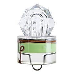billiga Fiskelampor-Fiskeljus LED LED-indikator Fiske