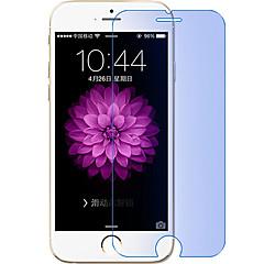 Скала для яблока iphone 6s плюс 6 плюс защитник экрана закаленное стекло 2.5 анти-blu-ray взрывозащищенный экранный протектор экрана 1шт