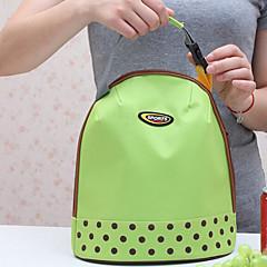 토트백 & 백팩 보관 가방 와특색 이다 눈부심 방지 충격 방지 플라스틱 파우치 라운드 팁 선물 , 용