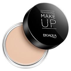 1 stuks gezicht huidverzorging concealer cover make-up duidelijk& Delicate make-up