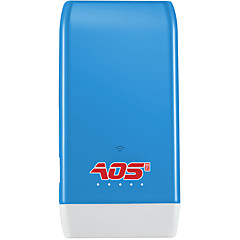 Aos 64gb u schijf draadloos voor Android iOS mobiele telefoon tablet pc