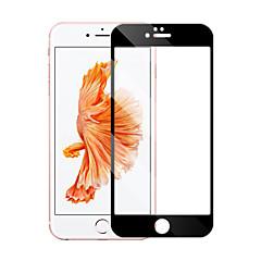 mocoll® iPhone 6s teljes képernyős teljes lefedettség karcmentes anti robbanás elleni ujjlenyomat mobiltelefon edzett üveg film