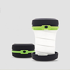 Lanterns & Tent Lights LED Lumens 3 Mode LED Batteries not included Easy Carrying for Camping/Hiking/Caving Everyday Use Climbing Outdoor