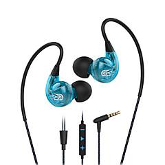 Casque filsdom sp90 anti-bruit et micro-casque