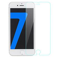 Скала для яблока iphone 7 протектор экрана закаленное стекло 2.5 анти взрывозащищенного переднего экрана протектор 1шт