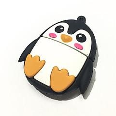 お買い得  USBメモリー-2GB USBフラッシュドライブ USBディスク USB 2.0 プラスチック W23-2
