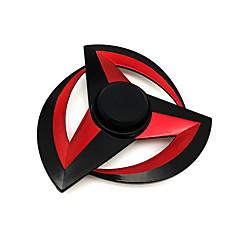 ieftine -Spinner antistres mână Spinner Jucarii Stres și anxietate relief Birouri pentru birou pentru Timpul uciderii Focus Toy Ameliorează ADD,