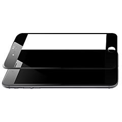 Rock для яблока iphone 7 протектор экрана закаленное стекло 2.5 anti high definitionhd взрывозащищенный полный протектор экрана 1 шт.