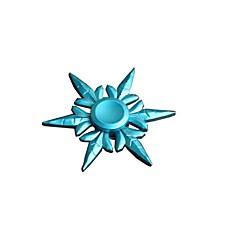 Fidget Spinner geinspireerd door LOL Bianchi Anime Cosplayaccessoires Ijzerlegering Unisex
