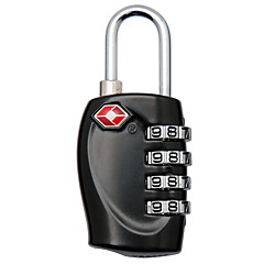 halpa -salasanan lukituksen