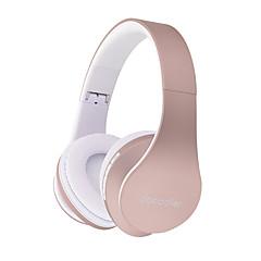 Najprodavaniji andoer lh-812 digitalni 4 in 1 multifunkcionalni bežični stereo bluetooth 4.1 edr slušalice slušalice s mikrofonom s