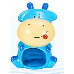 voordelige Kleine dieren accessoires-Knaagdieren Hamster Keramiek Bedden Geel Groen Blauw Roze