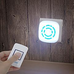 お買い得  LEDアイデアライト-ナイトライト-0.5W-AC