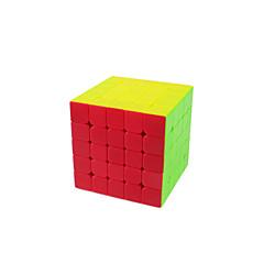 cubul lui Rubik Cub Viteză lină Cuburi Magice Anti-pop arc ajustabil