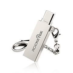 お買い得  メモリカード-MicroSD/MicroSDHC/MicroSDXC/TF OTG USB 2.0 USB カード読み取り装置