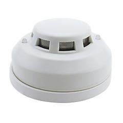 tycocam ανιχνευτής καπνού ts1068 φωτοηλεκτρικός ανιχνευτής καπνού