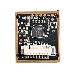 お買い得  センサー-as608光学式指紋センサー