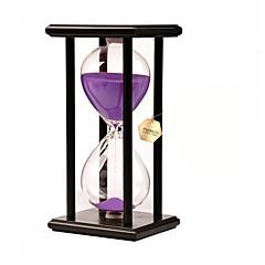 نظارات ساعة ألعاب ألعاب مستطيل الساعة الرملية غير محدد قطع
