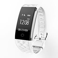 preiswerte Damenuhren-Sportuhr Militäruhr Kleideruhr Taschenuhr Smart Watch Modeuhr Armbanduhr Einzigartige kreative Uhr Digitaluhr Kalender Rechenschieber