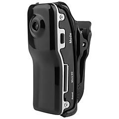 Mini Camcorder High-definition Draagbaar Bewegingsdetectie 1080P