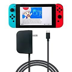 Καλώδια και Τροφοδοτικά Για Nintendo Switch