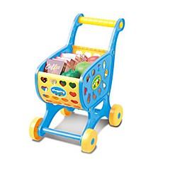 Παιχνίδια ρόλων Ψώνια Αυτοκίνητα Παιχνιδιών Παιχνίδια Νεωτερισμός friut Προσομοίωση Γιούνισεξ Αγόρια Κομμάτια