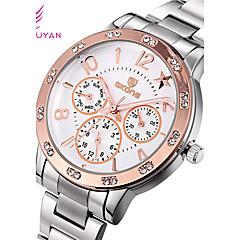 Heren Dames Polshorloge Unieke creatieve horloge Digitaal horloge Sporthorloge Militair horloge Dress horloge Zakhorloge Smart horloge