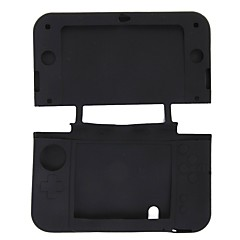 cheap Nintendo 3DS Accessories-3DS XL Replacement Parts - Nintendo New 3DS LL(XL) Case #
