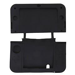 お買い得  Nintendo3DS 用アクセサリー-3DS XL 交換部品 - 任天堂の新3DS LL(XL) ケース #