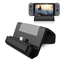 Kablo ve Adaptörler için Nintendo Anahtarı Kablolu #
