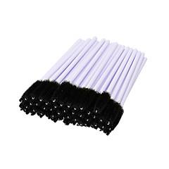 1set Eyelash Brush Synthetic Hair