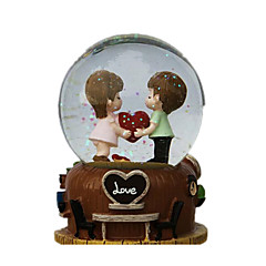 Zabawki Zaokrąglanie 1 Sztuk Nie określony Prezent