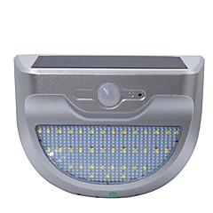 tanie Kinkiety zewnętrzne-YWXLIGHT® 1 szt. 3W Reflektory LED Wodoodporne Dekoracyjna Oświetlenie zwenętrzne Hol / korytarz/ schody Do użytku codziennego Zimna biel