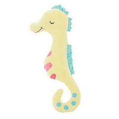 knuffels Poppen Slaapkussen Gevulde Kussen Speeltjes Paard Speeltjes Niet gespecificeerd Stuks