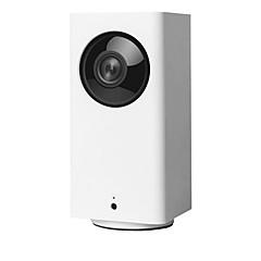 abordables Alarmas y Seguridad-xiaomi® dafang 1080p cámara ip inteligente wifi ptz full hd detección de movimiento