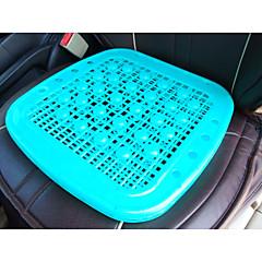 Недорогие Чехлы для сидений и аксессуары для транспортных средств-Подушечки на автокресло Подушки для сидений пластик Назначение Универсальный Все года