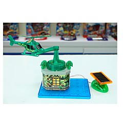 Verlicht stress DHZ-kit Educatief speelgoed Wetenschap & Ontdekkingspeelgoed Astronomie & Modelspeelgoed Speeltjes Vierkant Vliegtuig DHZ