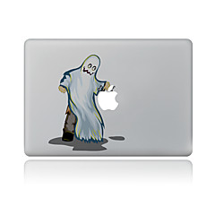 お買い得  Appleアクセサリー SALE!今週限定-スキンシール のために MacBook Pro 15'' with Retina MacBook Proの15 '' MacBook Pro 13'' with Retina MacBook Proの13 '' MacBook Air 13'' MacBook Air