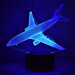 ضوء ليلي الصمام ليلة الخفيفة أضواء USB-0.5W-USB
