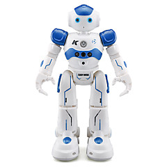 cheap Other RCs-RC Robot Domestic & Personal Robots ABS Dancing Fun Classic Children's