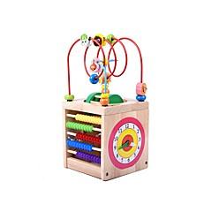Juguetes Familia Nuevo diseño Niños Adulto Piezas