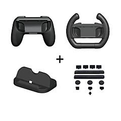 Adaptoare și Cabluri Pentru Nintendo comutator